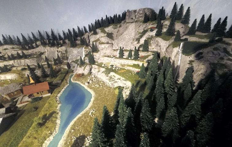 BergseeAusserberg2